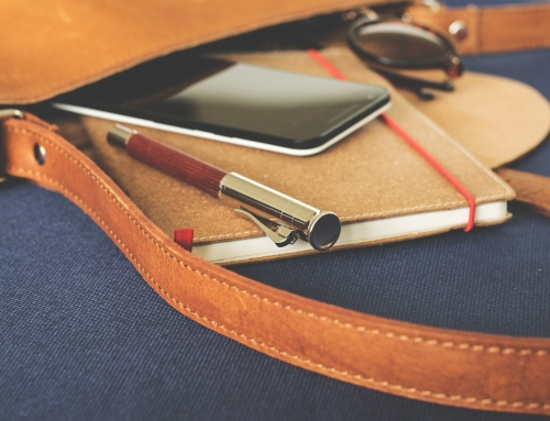 Los mejores accesorios para tu teléfono móvil ¿Cómo sacarle un mayor partido a tu teléfono móvil?