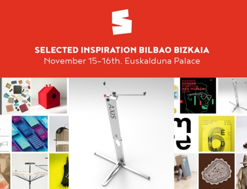 Call for Entries Selected Bilbao 2019: The Winners