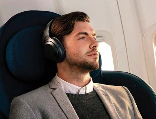 Top 6 los mejores auriculares/cascos de 2019