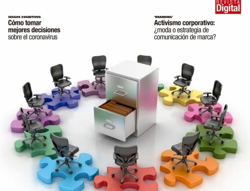 Revista Harvard Deusto | Eduardo Velasco: ¿Por qué externalizar la atención al cliente?